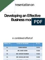 Businessmodeldevelopment 151118060726 Lva1 App6892