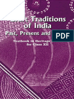 Textbook for Class-XII (Craft Traditions of India Past, 16 Present and Future).pdf