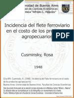 1501-0443_CusminskyR