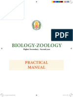 XLL th STD Bio-Zoology Practical Manual EM.pdf