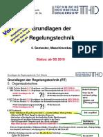 01-RT Grdl Einfuehrung Uebersicht_2019!03!19