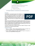 M2_Act 2_2 Antología Dinamismo Psicoanálisis