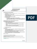 GFPI-F-019 Formato Guia de Aprendizaje Uno PT 2018