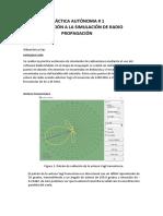 Práctica Autónoma1 Feican- De La Cruz