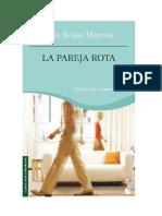 228669492-La-Pareja-Rota-Luis-Rojas-Marcos.pdf