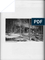A-60_2000_juhani_pallasmaa__2007_.__space__place__memory_and_imagination__the_temporal_dimension_of_existential_space._from_nordic_architects_write__pp._188_201..pdf