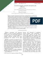 Col-n Et Al-2019-Journal of Applied Behavior Analysis