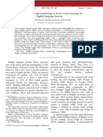 Davidson Et Al-2019-Journal of Applied Behavior Analysis