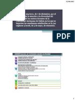Decreto 229 Resumen.pdf