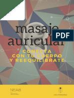 Aroa Fernández - Masaje auricular.pdf