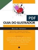 guia-do-ilustrador.pdf