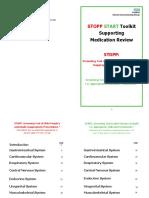1306 Stop Start PDF Final Feb 2013 Version