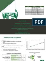Cb Starbucks Grp6