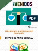 SESION 5 ESTADO DE ANIMO GENERAL.pptx