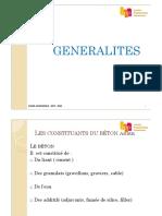 I-generalites Master i Ipp 2018