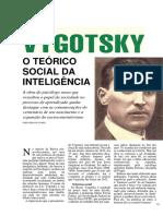 135730363-Vygotsky-o-teorico-social-da-inteligencia.pdf