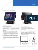 POS325-30032017