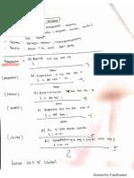 26497_409904_Dok baru 2019-06-15 16.02.17.pdf