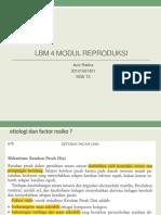 _li Repro Lbm 4 Aziz Rakha