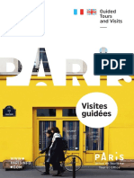 paris-visites-guidees-2019-2020.pdf