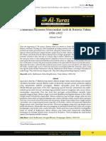 dinamika_ekonomi_masyarakat_arab_di_batavia_tahun_1900_1942.pdf
