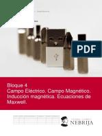 bloque 4 ELECTROMAGNETISMO II.pdf
