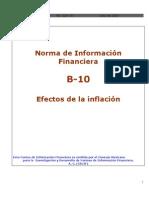NIF-B10