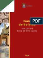 GUIDA_BO_ES_web.pdf