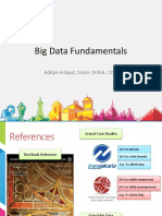 1 - Konsep Big Data