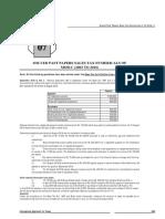 ICAP Sales Tax-2