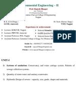 environmental engineering -2