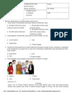 SOAL PAT KELAS 4 TEMA 8 - WEBSITEEDUKASI.COM.doc