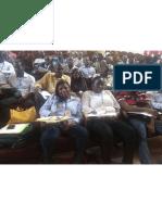 Consejo Nacional CPDS 3