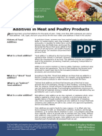 Additives-in-Meat-and-Poultry-Products.pdf
