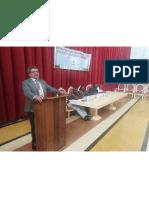 Consejo Nacional Cpds 5