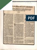 Paulo Freire - A alfabetização de adultos como ato de conhecimento.pdf