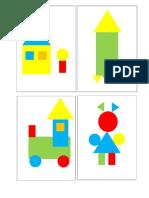 Dibujos con figuras geometricas.docx