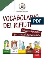 vocabolario_rifiuti_rev_mar_2018_sito_784_17079.pdf