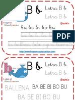 Abecedario-animales-fichas-repaso-lecto-escritura-parte-1-arreglado.pdf