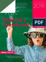 Jornadas Observa y Transforma.pdf