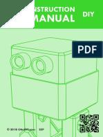 OttoDIY_InstructionsManual_V09