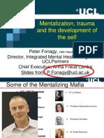 Peter+Fonagys+presentation.pdf