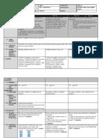 DLP DIASS Q2 Week e-f - Effects of Applied Social Sciences Substance Abuse (1).docx