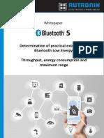Bluetooth 54646