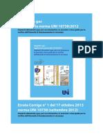 Errata-Corrige_UNI-10738_2012-EC-1_2013