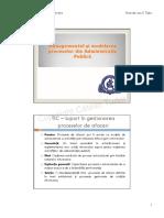 Cursul 3.pdf