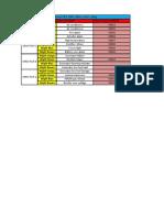 dokumen.tips_144242918-external-alarm-connection-for-bts3900.pdf