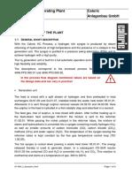 HC 4946_process description_Rev0.pdf