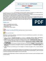 TAREA C.C. CICLO V U1.pdf