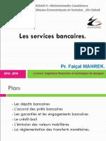 1 Services bancaires.pdf